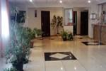 Гостиница Мотель У Виктора