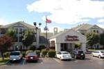 Отель Hampton Inn & Suites Southbend