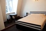 Гостиница Бавария