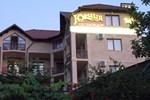 Гостевой дом Южный