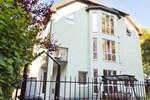 Мини-отель Зеленый Дом