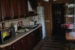Гостиница Дом для отдыха в Новой Москве