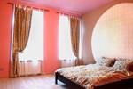 Apartment Balabana 2