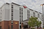 Hampton Inn Boston-North Shore
