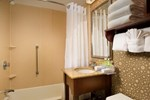 Hampton Inn Boston-Woburn