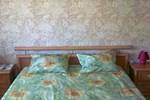 Апартаменты Apartment On Olesia Honchara 7