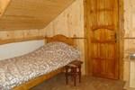 Хостел Hostel Mansarda