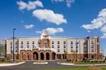 Hampton Inn Charlotte-Belmont @ Montcross