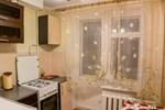 Apartment On Bogdanovicha 89