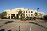 Hampton Inn & Suites College Station/US 6-East
