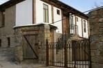 Гостевой дом Savane