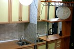Guesthouse Gory