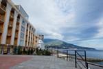 Гостиница Азор Климатический Комплекс