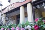 Гостиница Причал