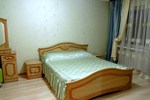Апартаменты На Фучика 12