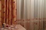 Апартаменты Сутки НК Циолковского