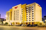 Отель Hampton Inn Louisville Downtown, KY