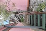 Гостевой дом Домик Море