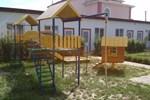 Гостевой дом Ада-Хаяль