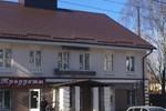 Гостиница Инн Центральная