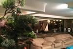 Мини-отель Stay House
