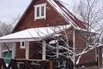 Гостевой дом С Русской Баней