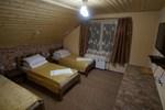 Гостиница Dacha