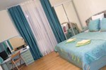 Best Apartments On Beregovskaya 3а