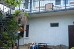 Гостевой дом Guest House Svetlana