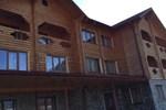Гостевой дом Privatna Sadiba Shale