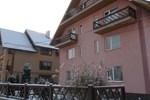 Гостевой дом U Neli