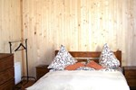 Privat Cottage Zarynok