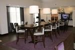 Hampton Inn & Suites Chicago Southland-Matteson