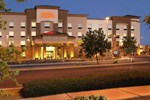 Hampton Inn Suites Prescott Valley