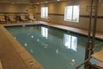 Отель Hampton Inn & Suites Wichita-Northeast