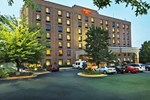 Hampton Inn Washington-Dulles Int