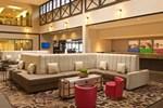 Отель Hilton Tampa Airport Westshore