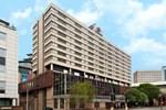 Отель Hilton City