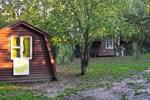 Гостевой дом Турбаза Мечта