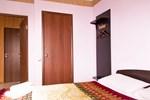 Мини-отель XL