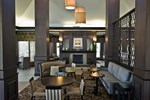Отель Hilton Garden Inn Austin NorthWest/Arboretum