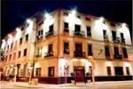 Отель Rioja