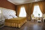 Гостиница Премиум-Отель ПушкинЪ