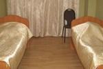 Мини-отель 102км