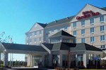 Hilton Garden Inn Gulfport Air