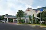 Отель Hilton Garden Inn Mcallen Hotel