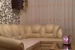 Apartment on Chervyakova 2-3