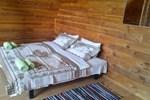 Гостиница Country House In Krupka