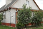 Гостиница Homestay Honey House