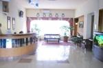 Гостиница Celinnaya